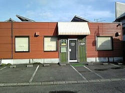 カレー通販 ハンバーグとカレーお取り寄せ MIND'Sの実店舗 カリー&オムライス MIND'S-マインズ-